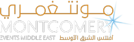Montgomery Events Middle East